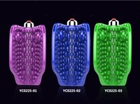 Wholesale 1 Youcups Butterfly Modes Male Masturbator Granul Stimulating penis Massager Male Sex Toys Sex Products For Men A1