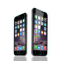 Cheap Tempered Glass Best iphone 6 film