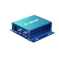 Wholesale High quality indoor TF Card Mini C DVR factory H ch DVR combo CCTV camera kit digital video audio recorder SL03