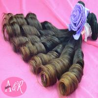 Cheap Ombre Funmi Hair Best Funmi Hair Extensions