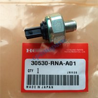 Wholesale Auto Parts Knock Sensor Brand new OEM RNA A01 KS For Honda Accord Civic For Retail