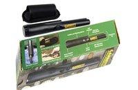 Wholesale 2015 Hot sale Metal Detector Garrett Pro Pointer Pin Pointer Hand Held Metal Detector Water resistant Design FREE SHIP
