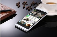cdma mobile phone smart phone - 2016 new smartphone manufacturers selling unopened Huawei mate7 eight core smart mobile phone G