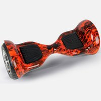 Wholesale JVAchic samsung LG battery inch electric scooter hoverboard wheels self balancing scooter with bluetooth speaker