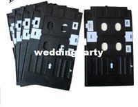 Wholesale Printer Supplies PVC ID inkjet Printing Card Tray For Espon Printer ks
