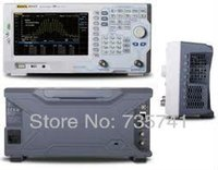Wholesale New Original RIGOL DSA815 Spectrum Analyzer kHz to GHz Free DHL Fedex
