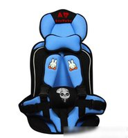 age car seat - Booster for children Baby seat car Safety car children seat Baby safety seats children s safety cushion children aged seating DB