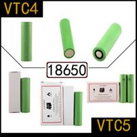 Cheap SONY battery Best 18650 battery