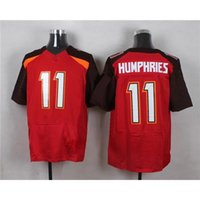 apparel stores online - Adam Humphries Football Jerseys Cheap Football Jersey Best Football Shirts Men Football Apparel Authentic Football Jerseys Online Store