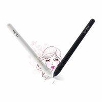 Wholesale XP Pen Tech PN01 Battery free Passive Stylus level Pressure Sensitivity Grip Pen for Star Series with Eraser x Replacement Nibs