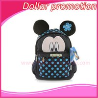 advertising backpacks - Advertise a sale or a special offer Anti lost bag kindergarten Children s backpack for children birthday gift school bag