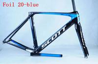 Wholesale carbon frame carbon bikes frame road carbon china bicycle carbon frame bike cm