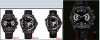 Cheap brand watch Best rs watch