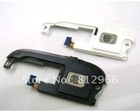 Wholesale 3pcs for Samsung Galaxy SIII i9300 loud speaker buzzer ringer repair replacement black or white for choice