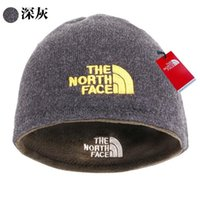 adult trade - High quality HOT Ms leisure warm hat in winter Ms knitted cap foreign trade model Warm female hat