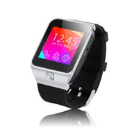 Cheap ZGPAX S28 Smart Watch phone MTK6260 2G Smartphone 1.54 Inch QHD Touch Screen
