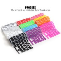 Cheap keyboard cover Best laptop keyboard cover