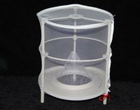 Wholesale Disposable Flies Trap Safe Effective Flies Catcher Mosquito Killer Pre Baited Traps Pest Control