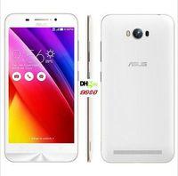 asus spanish - Original ZenFone Max phone ZC550KL quad Core Android quot IPS Gorilla MP GBRAM GB ROM mAh big battery
