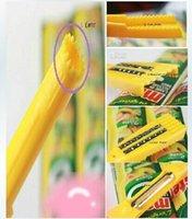 best vegetable peeler - Kitchen Gadget Master In Peeler kitchen Tools Your Best Assistant Fruit amp Vegetable Tools