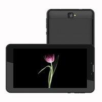 Cheap MTK-8312 Best Tablet PC