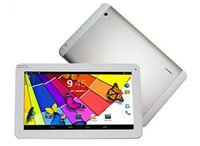 Wholesale 10 Inch MTK8382 Quad Core G Phone Tablet PC Android GB RAM GB Ghz GPS Bluetooth Dual Sim Card Tablet Phone