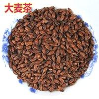barley bulk - Red barley tea premium barley tea bulk