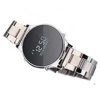 Cheap Android Phone Smartphone Best Smart Watch U1