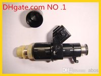 Wholesale 2015 HOT Sale item Genuine Toyota Avensis fuel injectors fuel Nozzle for toyota