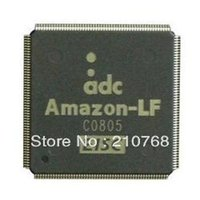amazon tv dvd - ICs new original AMAZON LF ADC QFP208
