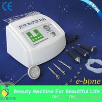 approved specials - CE Approved in UItrasonic kinds special LED lights skin scrubber Diamond Dermabrasion Machine with factory price
