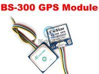 Wholesale Original BS GPS module antenna integration UAV flight control model aircraft with the antenna