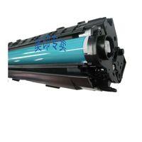 Wholesale US India J CE278A HP cartridges HP78A hp1560 p1606dn hp1536DNF