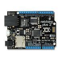 Wholesale NetduinoPlus2 Development Boards Kits ARM NETDUINO PLUS