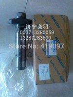 Wholesale komatsu Servo piston servo valve G