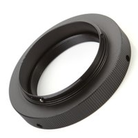 alpha mount lenses - T2 T for Sony DSLR Alpha A Minolta MA AF lens mount adapter ring for A100 A200 A300 A350 A700 A900 A33 A55 A65V A99