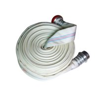 Precio de Fire extinguisher-Manguera de extinguidor de PVC de PVC