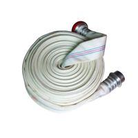 Wholesale Quality Lined PVC fire extinguisher hose