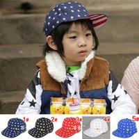 baseball hat cake - Vogue of new fund of sell like hot cakes Little hip hop along the baseball cap Sun hat children s hat color