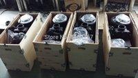 Gear Pump jet pump - QB70 Jet Pump W L min V