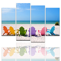 Cheap colorful chairs Best chairs canvas