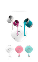 Wholesale anti lost bluetooth finder with alarm for your iPhone5 iPhone4s iTouch5 iPad4