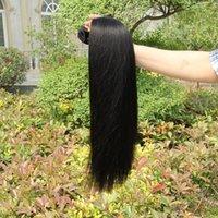Cheap brazilian virgin hair Best human hair