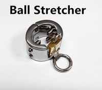 Cheap ball stretcher Best Mikes Spikes