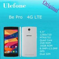 Cheap Ulefone Be Pro Best Ulefone