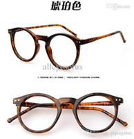 cheap male eyeglass frame shapes best frames us fdachina standard gb108103 eyeglass