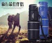 Cheap HD telescope Best Big brands Telescope