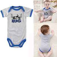 bebe clothing - Luvable Friends Body Baby Newborn Ropa Bebe Clothing Baby Romper Clothing for Babies Girl and Boy