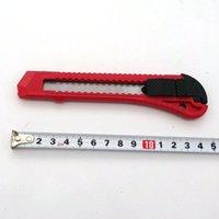 big paper cutter - Bulk big theutilityknife plastic shell paper knife wallpaper knife box cutter
