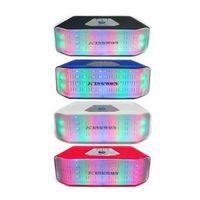 Cheap Mini Bluetooth Speaker Best Led Light Speaker
